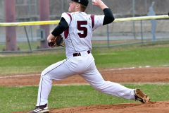 2019-04-12 CIAC BASE; Torrington vs. Wolcott - Photo # (91)