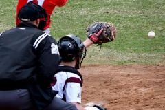 2019-04-12 CIAC BASE; Torrington vs. Wolcott - Photo # (911)