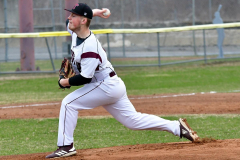 2019-04-12 CIAC BASE; Torrington vs. Wolcott - Photo # (92)