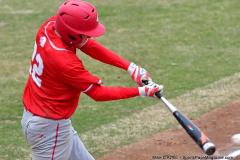 2019-04-12 CIAC BASE; Torrington vs. Wolcott - Photo # (939)
