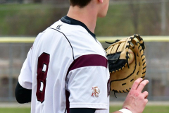 2019-04-12 CIAC BASE; Torrington vs. Wolcott - Photo # (96)