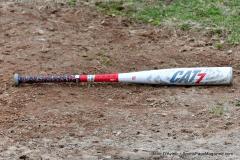 2019-04-12 CIAC BASE; Torrington vs. Wolcott - Photo # (960)