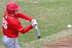 2019-04-12 CIAC BASE; Torrington vs. Wolcott - Photo # (981)