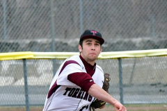 2019-04-12 CIAC BASE; Torrington vs. Wolcott - Photo # (99)