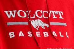 04 Wolcott - Photo # (001)