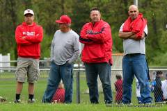 05-10 CIAC BASE; St. Paul vs. Wolcott - Photo # (432)