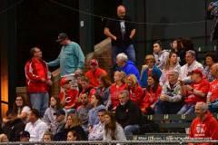 06-04 CIAC T. BASE, SF's; #1 Wolcott 3 vs. #5 Woodland 2 - Photo # 1696