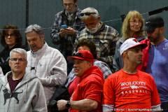 06-04 CIAC T. BASE, SF's; #1 Wolcott 3 vs. #5 Woodland 2 - Photo # 1805