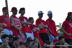 06-08 CIAC BASE; Class M Finals - Wolcott vs. St. Joseph - Photo # 1114