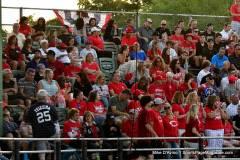 06-08 CIAC BASE; Class M Finals - Wolcott vs. St. Joseph - Photo # 1173