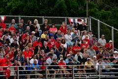 06-08 CIAC BASE; Class M Finals - Wolcott vs. St. Joseph - Photo # 1469
