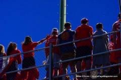 06-08 CIAC BASE; Class M Finals - Wolcott vs. St. Joseph - Photo # 1844
