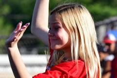 06-08 CIAC BASE; Class M Finals - Wolcott vs. St. Joseph - Photo # 228