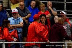 06-08 CIAC BASE; Class M Finals - Wolcott vs. St. Joseph - Photo # 2537