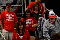 06-08 CIAC BASE; Class M Finals - Wolcott vs. St. Joseph - Photo # 2585