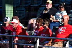 06-08 CIAC BASE; Class M Finals - Wolcott vs. St. Joseph - Photo # 327