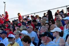 06-08 CIAC BASE; Class M Finals - Wolcott vs. St. Joseph - Photo # 775