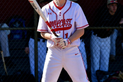 Gallery CIAC BASE; Wolcott vs. Woodland - Photo # 009