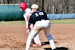 Gallery CIAC BASE; Wolcott vs. Woodland - Photo # 010