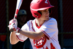 Gallery CIAC BASE; Wolcott vs. Woodland - Photo # 018