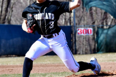 Gallery CIAC BASE; Wolcott vs. Woodland - Photo # 031