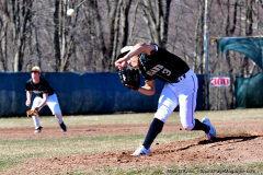 Gallery CIAC BASE; Wolcott vs. Woodland - Photo # 032