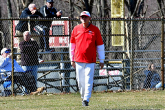 Gallery CIAC BASE; Wolcott vs. Woodland - Photo # 039