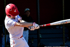 Gallery CIAC BASE; Wolcott vs. Woodland - Photo # 041