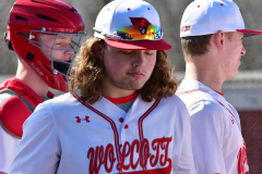 Gallery CIAC BASE; Wolcott vs. Woodland - Photo # 057