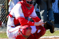 Gallery CIAC BASE; Wolcott vs. Woodland - Photo # 061