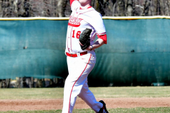 Gallery CIAC BASE; Wolcott vs. Woodland - Photo # 065