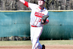 Gallery CIAC BASE; Wolcott vs. Woodland - Photo # 066