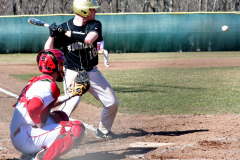 Gallery CIAC BASE; Wolcott vs. Woodland - Photo # 097