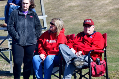Gallery CIAC BASE; Wolcott vs. Woodland - Photo # 109