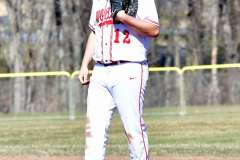 Gallery CIAC BASE; Wolcott vs. Woodland - Photo # 116