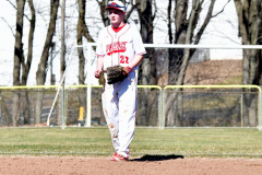 Gallery CIAC BASE; Wolcott vs. Woodland - Photo # 117