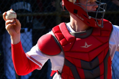 Gallery CIAC BASE; Wolcott vs. Woodland - Photo # 127