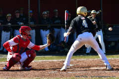 Gallery CIAC BASE; Wolcott vs. Woodland - Photo # 130