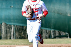Gallery CIAC BASE; Wolcott vs. Woodland - Photo # 155