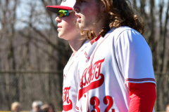Gallery CIAC BASE; Wolcott vs. Woodland - Photo # 159