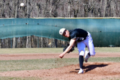 Gallery CIAC BASE; Wolcott vs. Woodland - Photo # 166