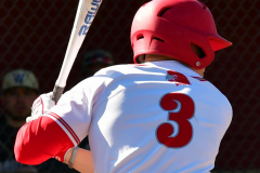 Gallery CIAC BASE; Wolcott vs. Woodland - Photo # 187