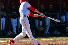 Gallery CIAC BASE; Wolcott vs. Woodland - Photo # 193