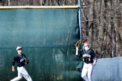 Gallery CIAC BASE; Wolcott vs. Woodland - Photo # 195
