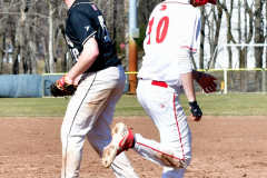 Gallery CIAC BASE; Wolcott vs. Woodland - Photo # 224