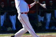 Gallery CIAC BASE; Wolcott vs. Woodland - Photo # 228