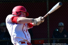Gallery CIAC BASE; Wolcott vs. Woodland - Photo # 229