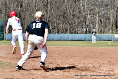 Gallery CIAC BASE; Wolcott vs. Woodland - Photo # 231