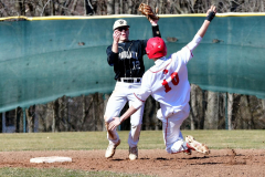 Gallery CIAC BASE; Wolcott vs. Woodland - Photo # 236