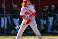 Gallery CIAC BASE; Wolcott vs. Woodland - Photo # 244